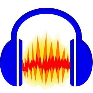 telecharger audacity