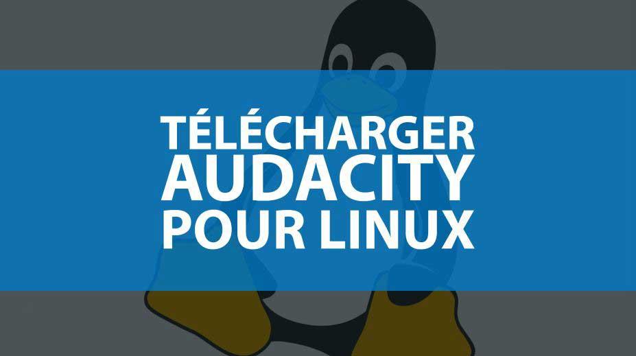 audacity linux ubuntu